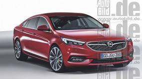 Nowości Opla - teraz Opel mocno atakuje