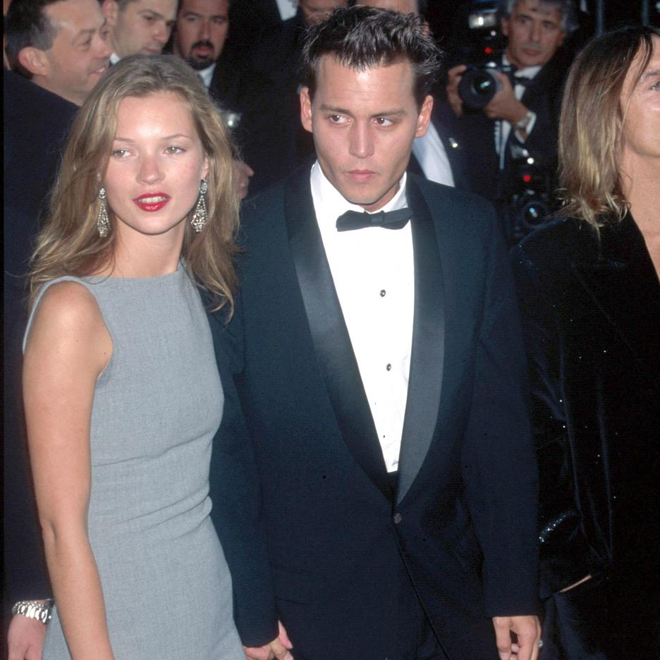 All-ONS_00119120-JOHNNY_DEPP_KATE_MOSS