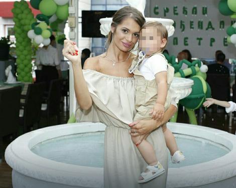 Jasmina Trnavac