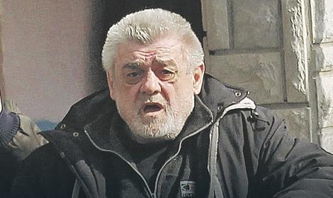 Šok u Maloj Krsni: Otac Marka Stankovića uveren da se tragedija mogla izbeći