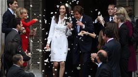 Sir Paul Mccartney ożenił się po raz trzeci!