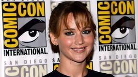 Jennifer Lawrence: między mną a Katniss są podobieństwa