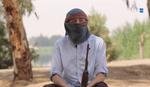 OTKRIVEN Zukorliću pretio džihadista iz Bihaća