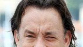 Tom Hanks idzie do sądu, by odzyskać pieniądze