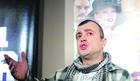 Sergej Trifunović: Ja, Ranko Žeravica