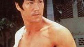 Bruce Lee wraca na ekrany