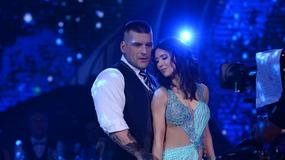 """""""Taniec z gwiazdami 8"""": zobacz, jak wyglądali uczestnicy w trzecim odcinku"""