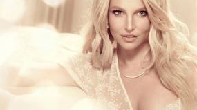 Britney Spears nigdy nie była tak seksowna