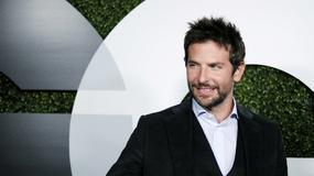 """Netflix stworzy """"Wet Hot American Summer: Ten Years Later"""". W obsadzie m.in. Bradley Cooper"""
