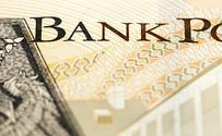 Polacy wycofują pieniądze z banków. Padł rekord