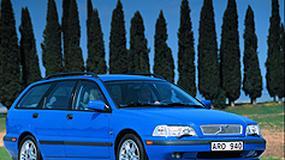 Porównanie aut z jednakowymi silnikami - Jedno serce, ale inne charaktery