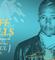 Vrh svetske i regionalne elektronske scene na Jazu: Dolaze Jeff Mills i Black Coffee!