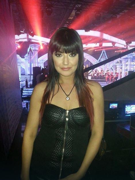 Ubijena Jelena Krsmanović
