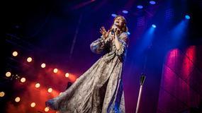 Orange Warsaw Festival 2014: Florence and the Machine, The Prodigy, The Kooks, Hurts i inni [zdjęcia z koncertu]