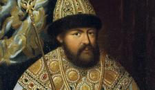MUČENJE, KASTRACIJE, DIVLJI SEKS, PATULJCI Ruski carevi su zaista bili VAN KONTROLE