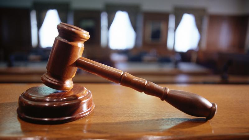 Уроженцы Азербайджана подозреваются в убийстве семьи полицейского под Сызранью