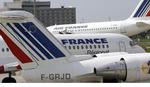 """""""Er Frans"""" i dalje u štrajku, otkazano 20 odsto letova"""