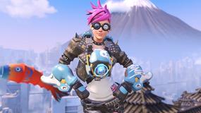 Overwatch - rusza druga tura zamkniętych beta testów