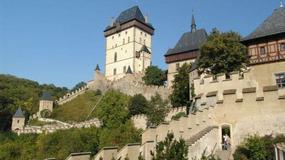 Czechy - największe atrakcje