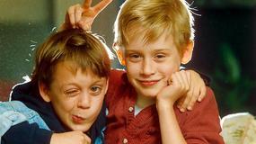 Młodszy brat Macaulaya Culkina też jest aktorem
