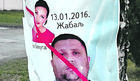 U Žablju zbog SNS bojkotuju koncert Ane Bekute