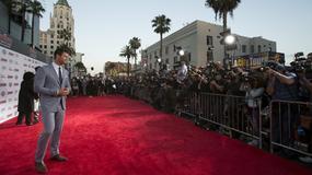 """""""Avengers: Czas Ultrona"""": uroczysta premiera w Los Angeles"""