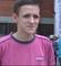 HRABRI NENAD Pobedio rak i vratio se svojoj velikoj ljubavi - fudbalu
