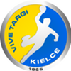 Vive Targi Kielce