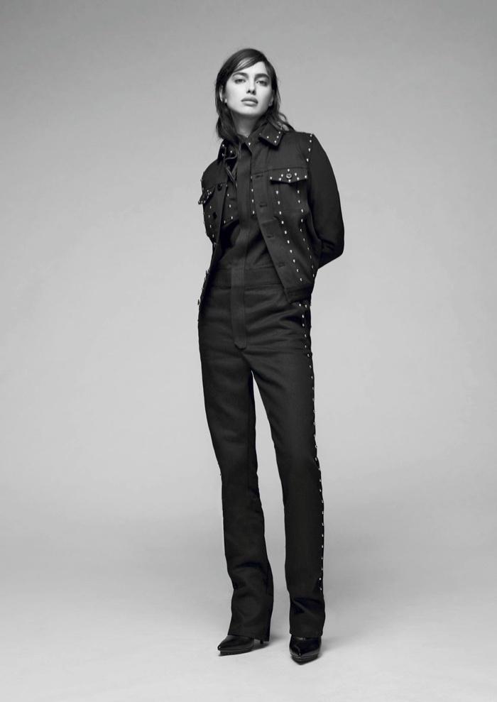 Kampania Givenchy