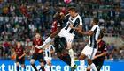 ZBOG DOLASKA IGUAINA Mandžukić bira između Arsenala i Vest Hema