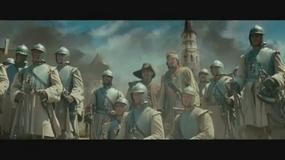 """""""Bitwa pod Wiedniem"""": fragment 3"""