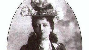 Lucy Maud Montgomery: myślała, że jest złą pisarką