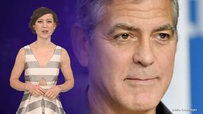 """Kolejny aktor bojkotuje Oscary; odważne zdjęcia w """"Na Wspólnej"""" - Flesz filmowy"""