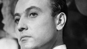 """Legendy PRL. To ich kochały miliony. Ignacy Gogolewski - jeden z ostatnich przedstawicieli """"starego pokolenia"""" aktorów"""