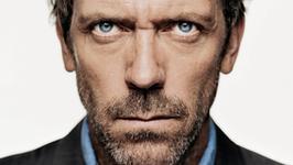 """Tak wyglądały castingi do """"Dr. House'a"""" i """"Gry o tron"""" - Flesz Filmowy"""