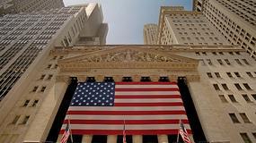 USA: sektor turystyczny chce ułatwień wizowych
