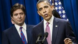 """USA: Obama forsuje """"regułę Buffetta"""""""