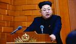 ZAR JE TO MOGUĆE U KIMOVOJ DRŽAVI?! Severna Koreja u šoku - desila im se prva pljačka banke u istoriji