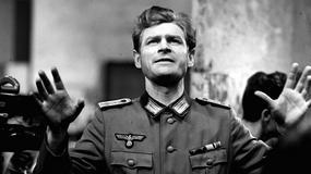 Legendy PRL. To ich kochały miliony. Stanisław Mikulski - legendarny Hans Kloss