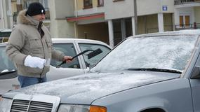 Praktyczne rady na zimowe poranki