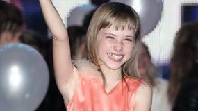 """Kiedyś gwiazdy TV, a dziś? Magda Welc zdobyła serca widzów. Co teraz robi młoda laureatka """"Mam talent!""""?"""