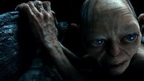 """Hobbit"" już niebawem na płytach"