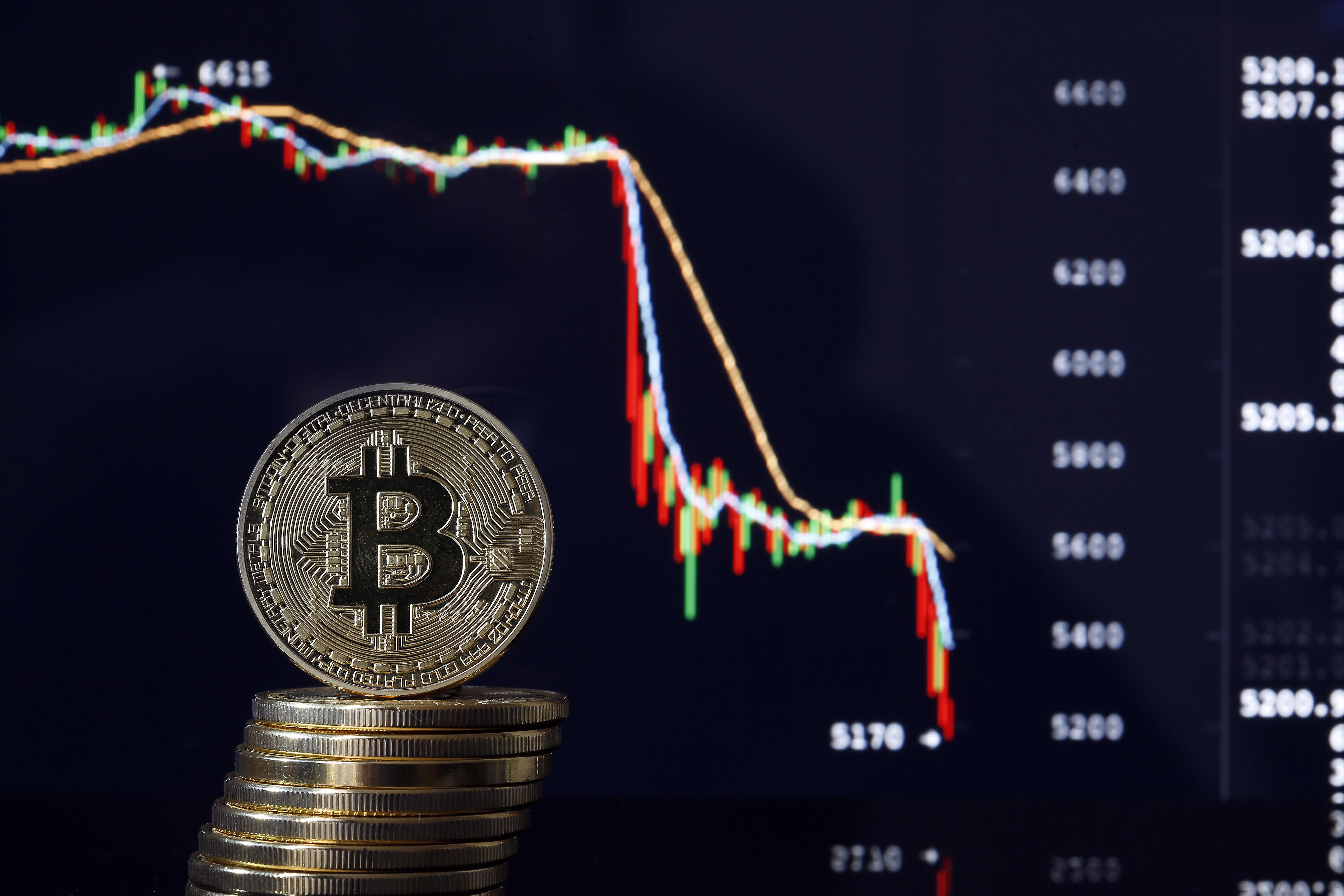 vendi file per bitcoin