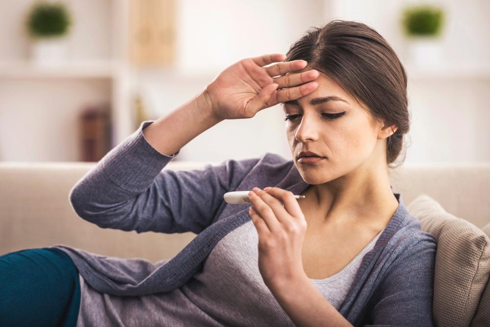 mi az artrózis kezelési módszere
