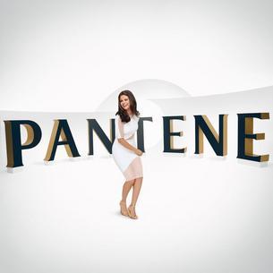 Selena Gomez gwiazdą Pantene