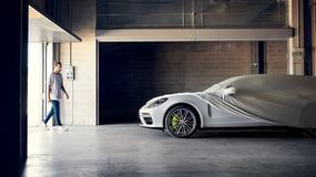 Pierwszy Polak globalnym ambasadorem Porsche