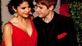 Selena Gomez ma żal do fanek Justina Biebera