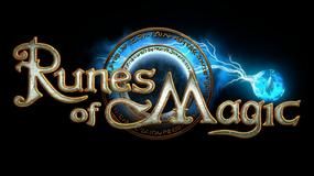 """Runes of Magic"" i ""Chata Wuja Freda"""