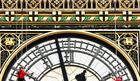 Vraćanje vremena šteti ekologiji i produktivnosti radnika