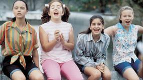 """Zobacz, jak teraz wyglądają nastoletnie aktorki z kultowego filmu """"Koniec niewinności"""""""
